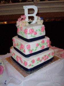 cake-i-designed